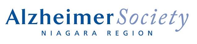 Alzheimer Society of Niagara Region Raffle